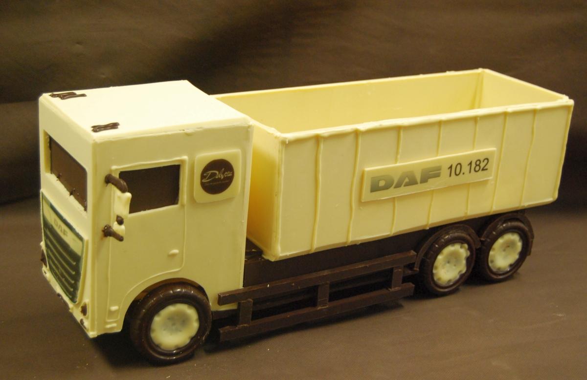 vrachtwagen_maatwerk[1]
